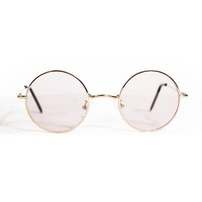 56a7cc86e04009 GDC ジーディーシー WANDERLUST GGDC 眼鏡 めがね サングラス 丸メガネ メンズ レディース ストリート