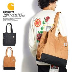 Carhartt カーハート LEGACY WOMEN'S NORTH SOUTH TOTE メンズ トートバッグ バッグ カバン 送料無料 ストリート
